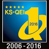 2006_2016_No.1