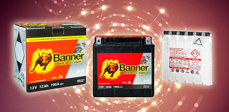 Banner_機車電池